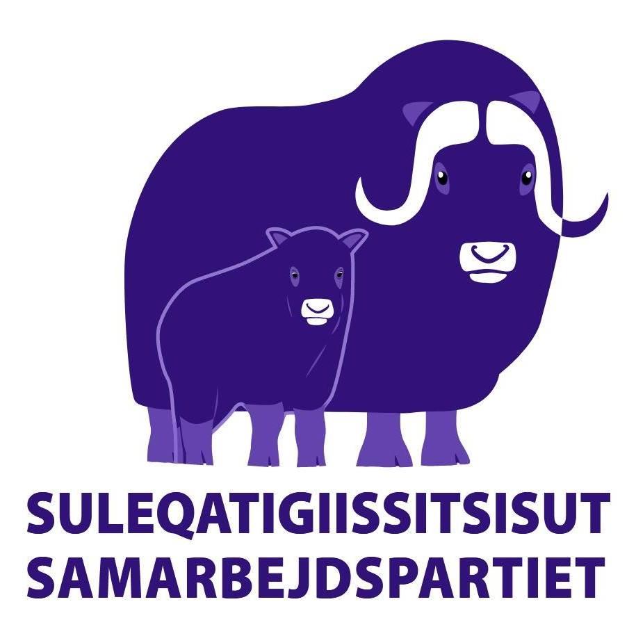 Samarbejdspartiet