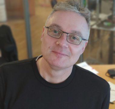 Jan Seidsen